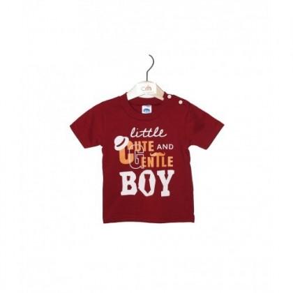 Cute Maree Junior Boys' Little Cute Top