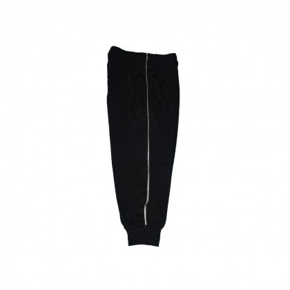 Cute Maree Soft Cotton Sport Pant