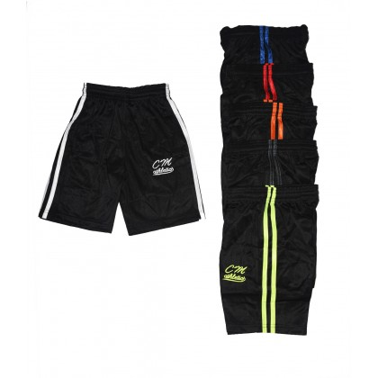 Cute Maree Kids Sport Short Pant