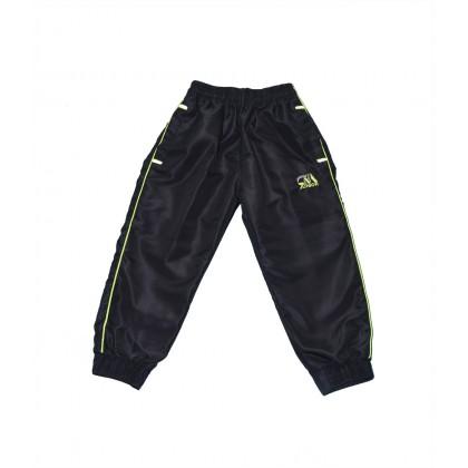 Cute Maree Track Bottom Sport Pants