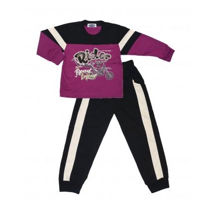 Cute Maree Rider Sport Suit
